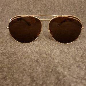 🕶Diff Eyewear Koko Sunglasses 🕶